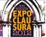 Expoclausura2012