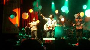 20130712 - Concierto Marwan y Amigos - 25 - Marwan y Luis Ramiro